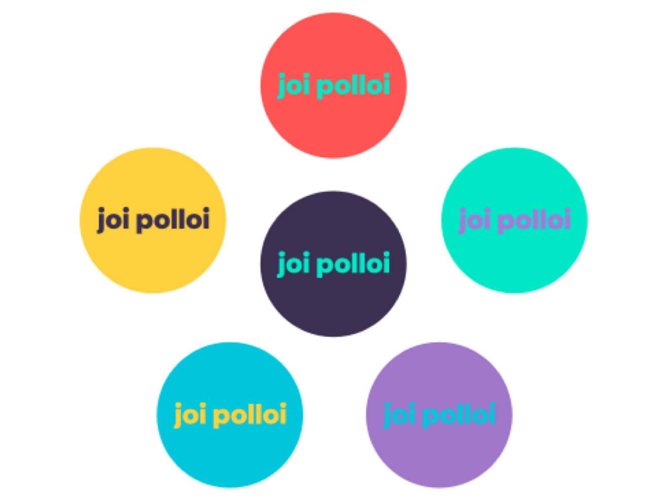 http://joipolloi.com/wp-content/uploads/2016/11/work-page-link-copy-5.jpg